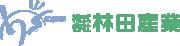株式会社林田産業